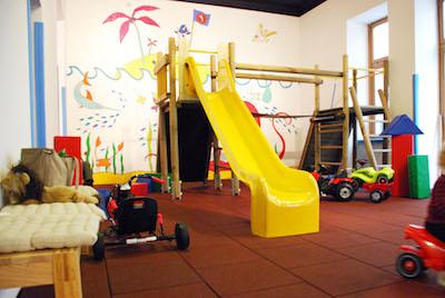 indoor-spiel & spaß in wien - Indoor Spielplatz Zuhause Design