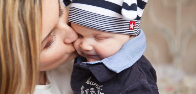 Kurse für Eltern und Babys